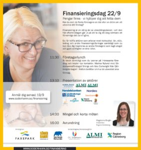 program_finansieringsdag