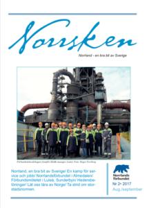 norrsken-2-2017
